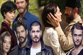 Türk dizileri yayından kaldırıldı, peki MBC yetkilileri ne düşünüyor? Karar geçici mi?