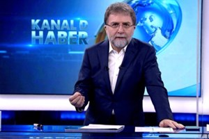 Ahmet Hakan: Hain, vicdansız!