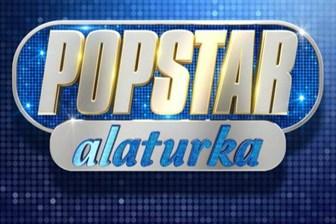 Popstar 2018 ilk kez yayınlandı, reytinglerde ne yaptı?