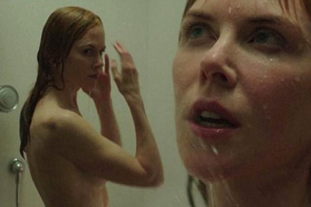 Cesur duş sahnesi olay olmuştu! İşte güzel oyuncunun yeni dizisi!