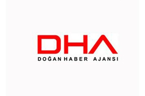 Yıllar sonra yuvaya döndü! DHA'ya bomba transfer! (Medyaradar/Özel)