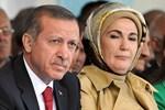 Ünlü dizi oyuncusunu Emine Erdoğan da affetti!