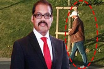 Vodafone Genel Müdür Yardımcısına silahlı saldırı... Saldırganlar yakalandı