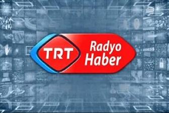 TRT'de sürpriz değişiklik! Hürriyet muhabiri ayrıldı, Atv muhabiri katıldı! (Medyaradar/Özel)