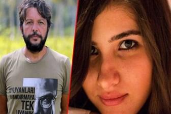 Nihat Doğan'ın Survivor 'bileti kesildi', Hürriyet yazarı sevindi: Çok güzel oluyorsun Türkiye!