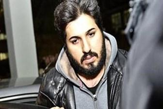 Reza Zarrab cephesinde son dakika gelişmesi! Tecavüz iddiası...