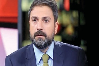 Erhan Çelik'e iyi haber! Mahkeme o talebi reddetti!