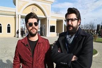 İstanbul Aydın Üniversitesi öğrencilerinin filmi 'Water-Su', Cannes'da gösterilecek