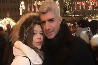 Feyza Aktan Özcan Deniz evliliğinde Aslı Enver detayı!