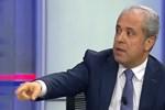 Şamil Tayyar'dan şok iddia: Çok özel görüntüleri Erdoğan'a izlettim, çıldırdı!