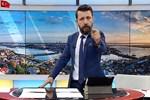 Ertuğrul Özkök Akit TV spikerini yazdı: Savcının karşısında tüyü dökülmüş kediye dönmüş...