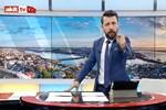 Akit TV'de tepki çeken programda yine skandal ifadeler!