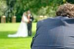 Düğün fotoğrafçısına internette saldıran geline rekor ceza!