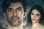 Engin Akyürek'in yeni filmi Çocuklar Sana Emanet'ten fragman yayınlandı! (Medyaradar/Özel)