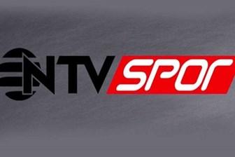 NTV Spor'da yaprak dökümü! Bu kez hangi isim ayrıldı?