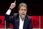 Ahmet Hakan'dan Şamil Tayyar'a destek: Bu iddianın üzerine ciddiyetle gidilmezse...