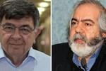 AİHM'in Mehmet Altan ve Şahin Alpay kararı belli oldu!