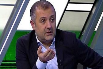 Mehmet Demirkol'dan Milli Takım tepkisi... 'Utanmıyor musunuz!'