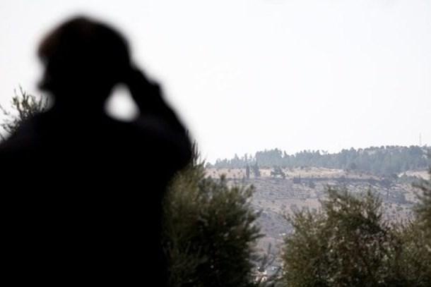 Afrin Harekatı'nda hangi gazeteciler öne çıktı?