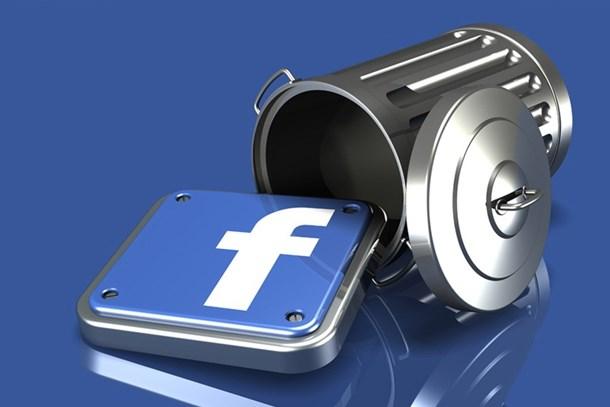 Tepkiler çığ gibi büyüdü! Akın akın Facebook'u siliyorlar...
