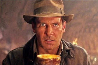 Indiana Jones 5'in vizyon tarihi belli oldu