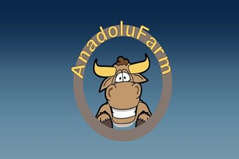 Çiftlik Bank'tan sonra ikinci vurgun:  Anadolu Farm'la 200 milyon çarptılar