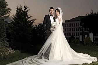Türkiye'nin konuştuğu boşanmanın nedeni 'ihanet' çıktı!