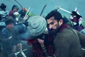 Mehmed Bir Cihan Fatihi ilk bölümüyle sosyal medyayı salladı