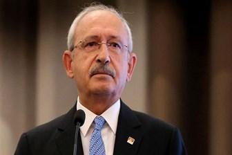 Hürrriyet yazarından bomba kulis! CHP İstanbul adaylığı için kiminle görüştü?