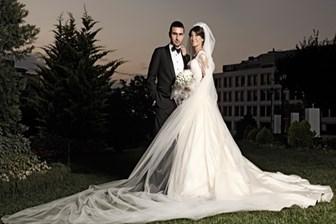 Milyonluk boşanma davasındaki 'ihanet' iddialarına cevap!