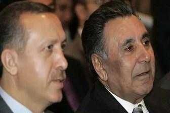 Financial Times: Türk basını baronu, medya kolunu Erdoğan'ın müttefikine satmayı kabul etti