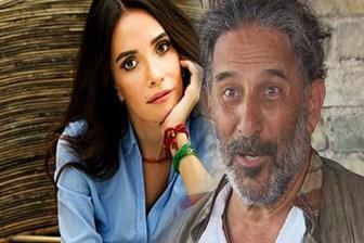 Songül Öden'den aşk açıklaması: 74 yaşındaki oyuncuyla...