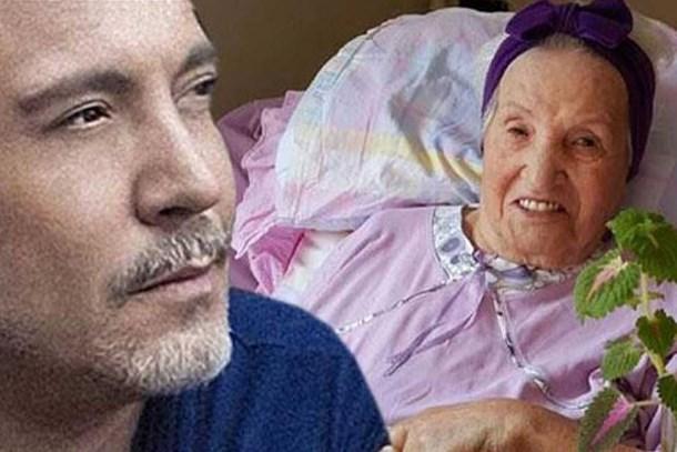 Cenk Eren ilk kez konuştu! Annesinin ilaç verilerek öldürüldüğü iddia edilmişti...