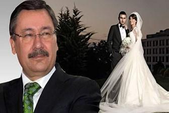 Türkiye'nin konuştuğu boşanma davası Meclis'e taşındı! Melih Gökçek hakkında kritik sorular...