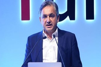 FOX TV'de 'Mehmet Ali Yalçındağ' anonsu: Aydın Doğan'ın damadı, Erdoğan ve Trump'a yakın iş adamı