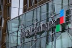 Axel Springer Doğan Medya Grubu'ndaki hisselerini satacak