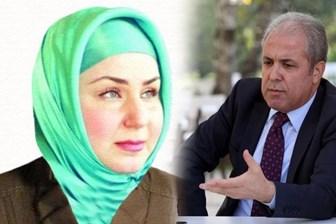 Akit yazarından AKP'li Şamil Tayyar'a ağır sözler: Artık kaç promil kafayla yumurtladıysa...