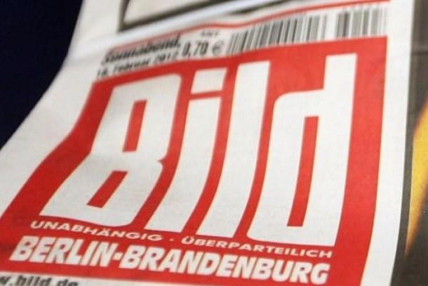 Erdoğan'a 'diktatör' manşeti atmıştı! Demirören Bild'i basacak mı? (Medyaradar/Özel)