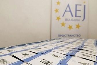 95 tutuklu gazeteci için akreditasyon kartı: 'Onların adına sorun'