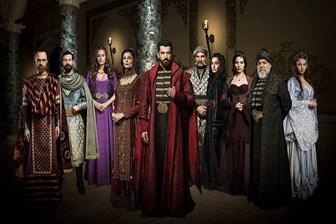 Mehmed Bir Cihan Fatihi'ne flaş isim! Hangi ünlü oyuncu rol alacak? (Medyaradar/Özel)