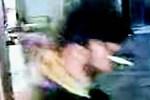 Mezdeke üyesi dansçı Aynur Kanbur'un katili kamerada!