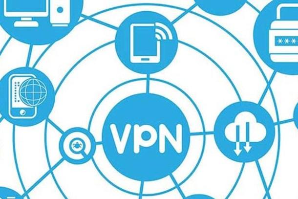 Bilgi Teknoloji Kurumu, VPN'e savaş açtı!