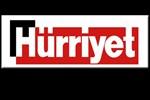 Hürriyet'in satışına okur tepkisi: Gazetenin tirajı ne kadar azaldı?