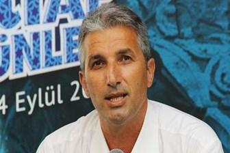 Nedim Şener'den Bakan Canikli'ye: FETÖ kendisini öyle bir hatırlatır ki, şaşar kalırsın