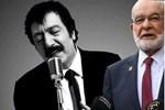 SP lideri Karamollaoğlu'ndan Müslüm Gürses mesajı: Yakarsa dünyayı garipler yakar
