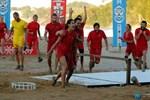Survivor Türkiye-Romanya mücadelesini kim kazandı?