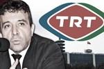 Ünlü terör uzmanı ile TRT arasında kriz: Üç kuruşa beni gütmeye kalktılar! (Medyaradar/Özel)