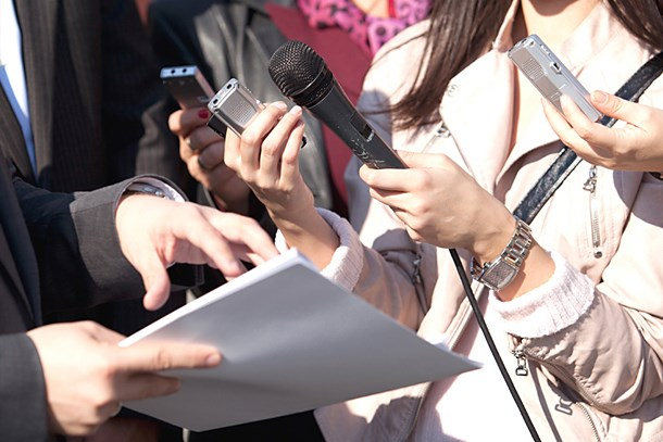 TGS'nin anketi tedirgin etti: Her 10 gazeteci kadından 6'sı ayrımcılığa uğruyor!
