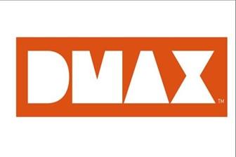 NTV Spor'un yerine gelen DMAX Türkiye'de yayına ne zaman başlıyor?