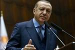 Cumhurbaşkanı Erdoğan o haberler için medyayı uyardı: Milleti çileden çıkartacaksınız!